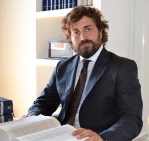 Commercialista Aurelio Giulianelli