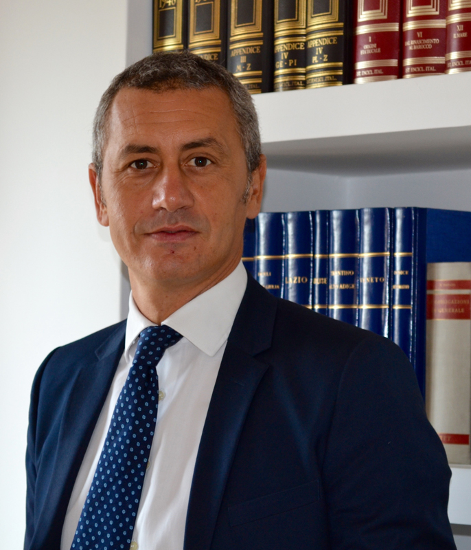 Christian Teodoli Commercialista
